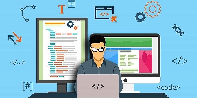 Головні критерії вибору виконавця для створення інтернет-ресурсу